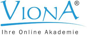 Viona - Ihre Online Akademie